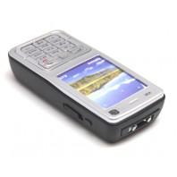 Электрошокер  Oса Телефон 95
